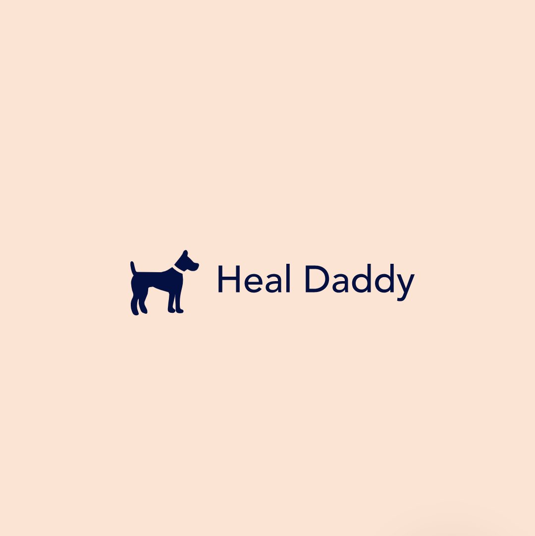 Heal-Daddy